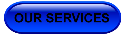 our-services-button-1